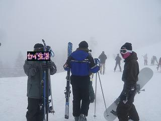 SlowRiderスノーボード005