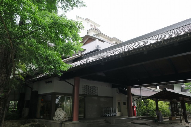 秋保温泉佐勘 (39)