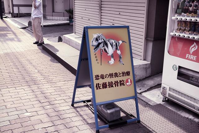 砂町銀座商店街 (3)