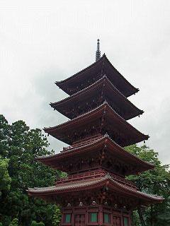 久遠寺 (9)