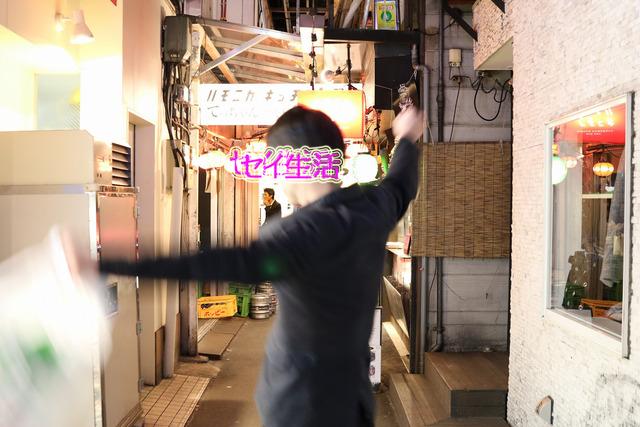 てっちゃん (2)
