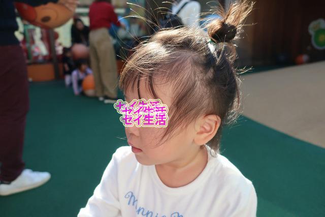 仙台アンパンマンミュージアム (21)