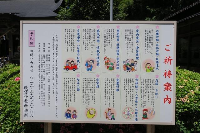 秋保神社 (5)