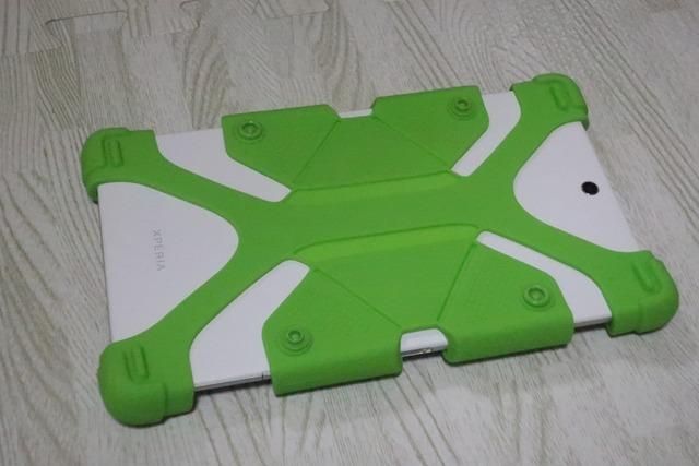 緑 (3)
