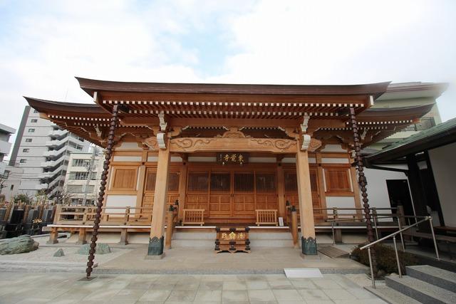 東覚寺 (8)
