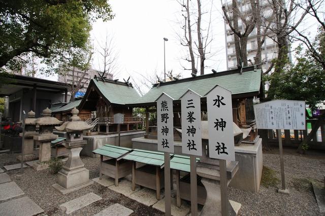 香取神社 (1)