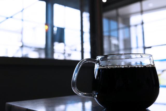 ブルーボトルコーヒー (4)