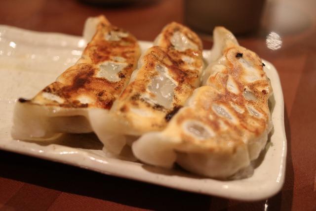 三ツ矢堂製麺 (10)