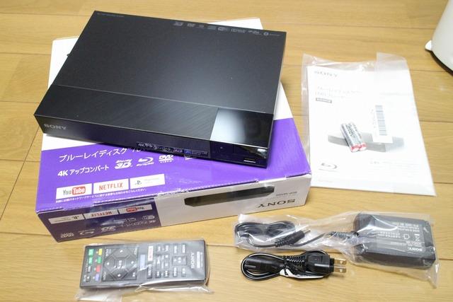 BDP-S6500 (2)