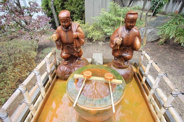 香取神社 (13)