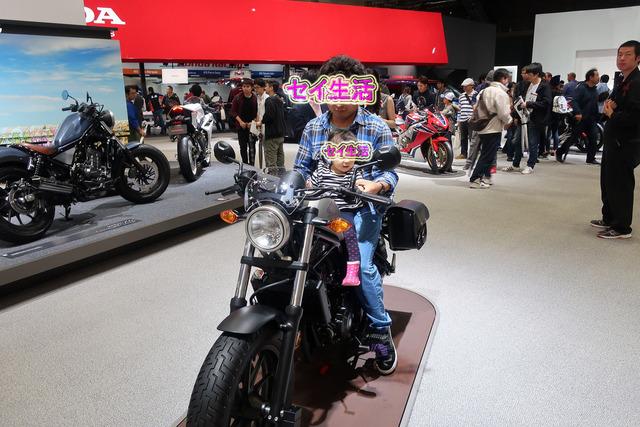 東京モーターショー (65)