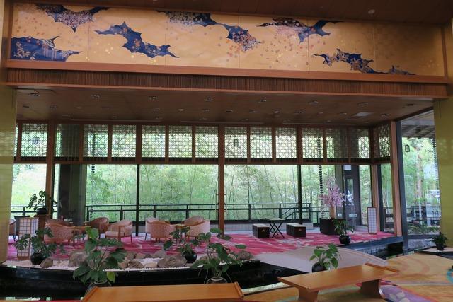 ホテル瑞鳳 (7)