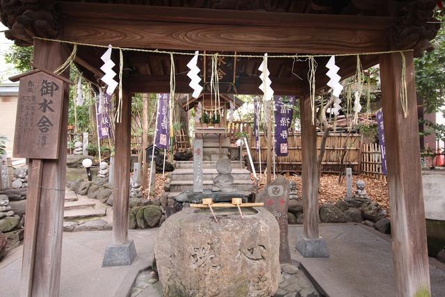 天祖神社 (5)