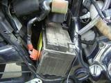200507120409000.jpg