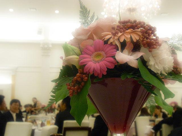 アル中結婚式 (7)