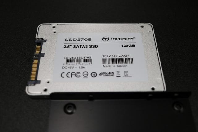 transcend128gb SSD (6)