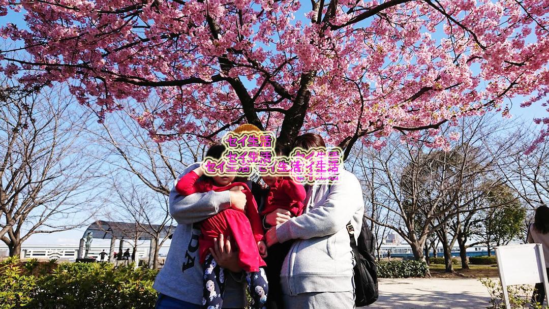 小松川公園 (6)
