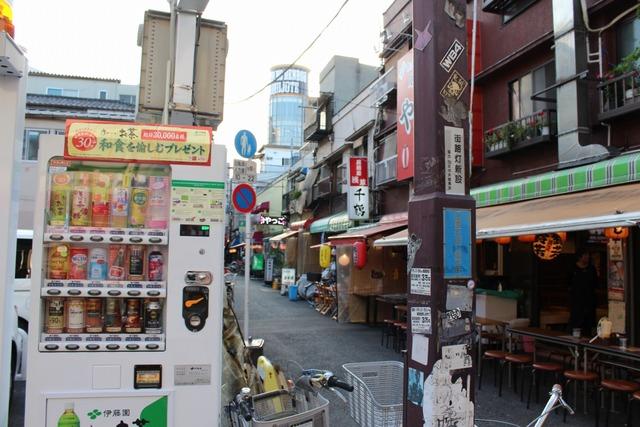 ホッピー通り (6)