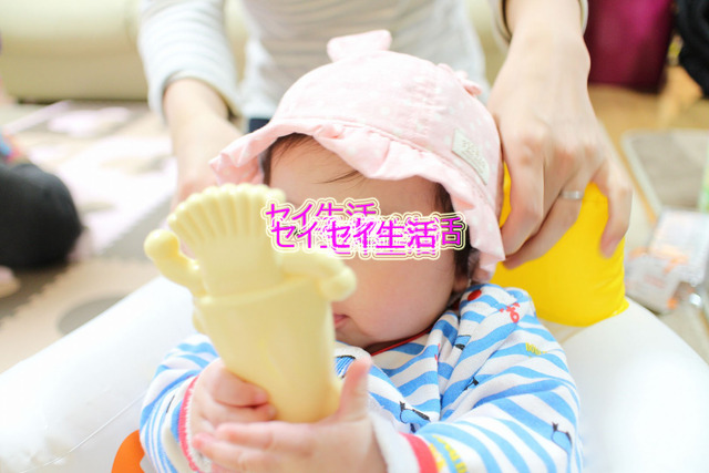 赤ちゃん (4)