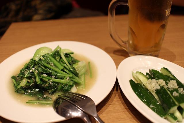 紅虎餃子房 (2)