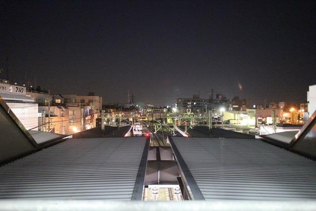 永福町 (1)