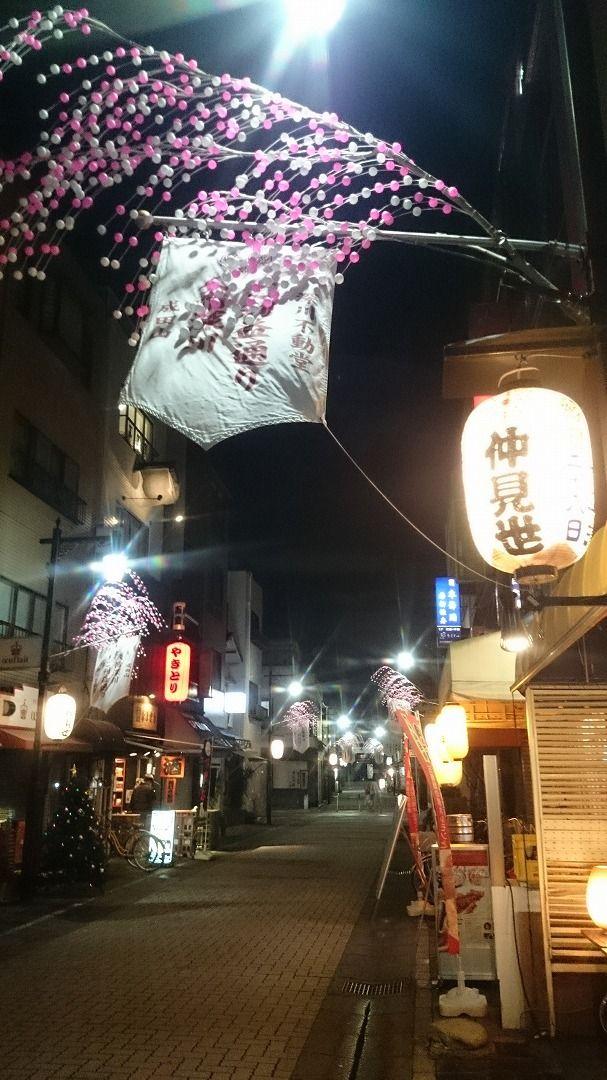 ずめかん (1)