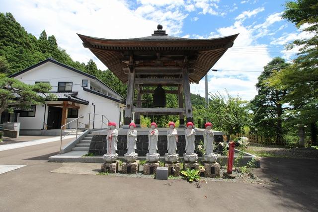 向泉寺 (2)