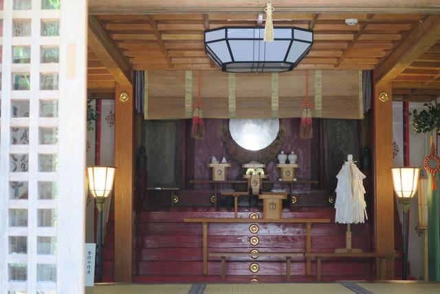 秋保神社 (8)