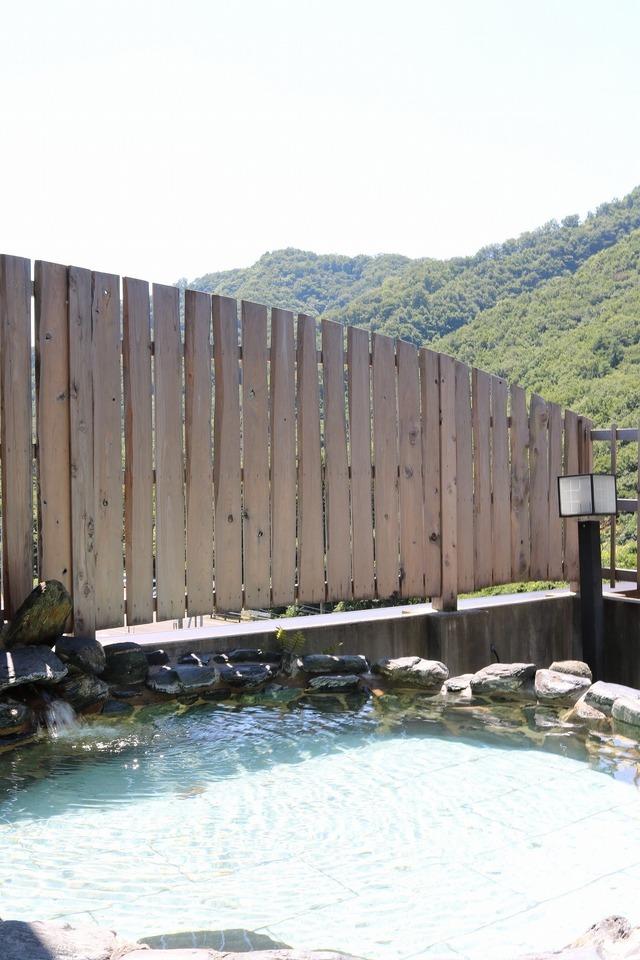 湯の原ホテル (7)