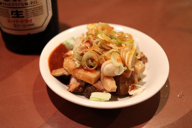 三ツ矢堂製麺 (9)
