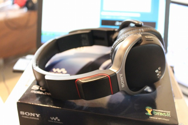 SONY NW-WH303 (6)
