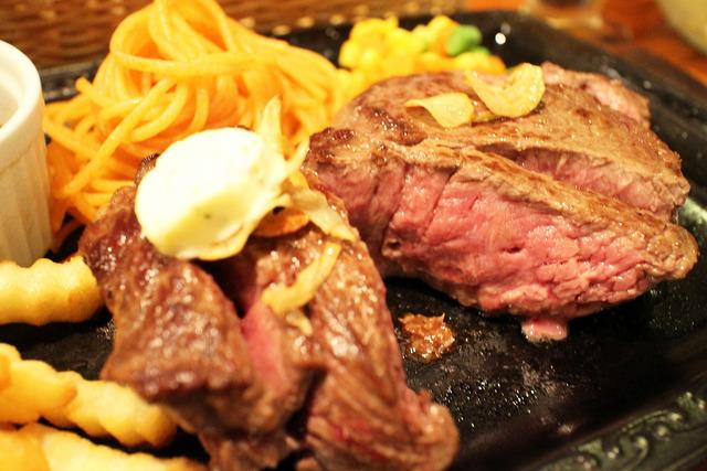 レストランカタヤマ (7)