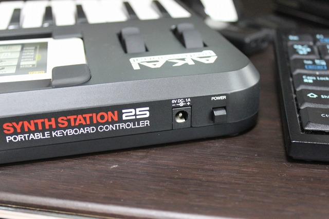 SYNTHSTATION25 (7)