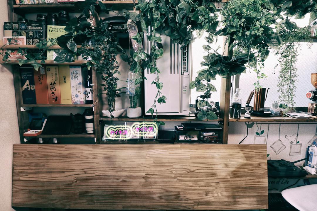板で折りたたみテーブル (4)