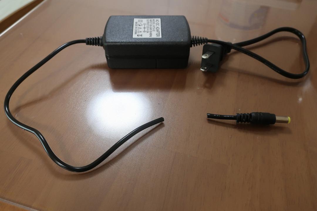 電磁弁で散水栓をオンオフ (6)