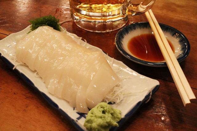魚三酒場 (3)