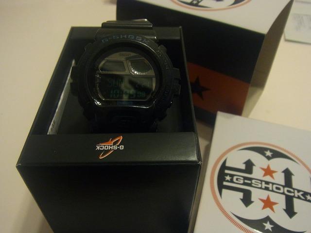 GB-6900AA-A1JR (6)