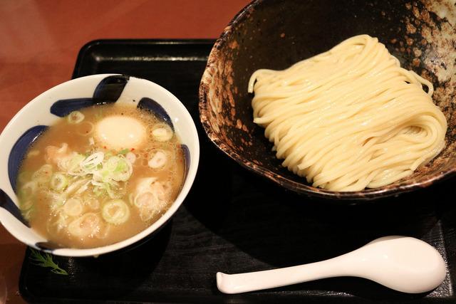 三ツ矢堂製麺 (13)