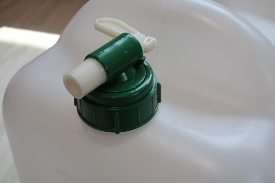 20L水タンク (3)