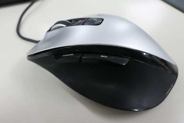M-XG2UBSV (2)