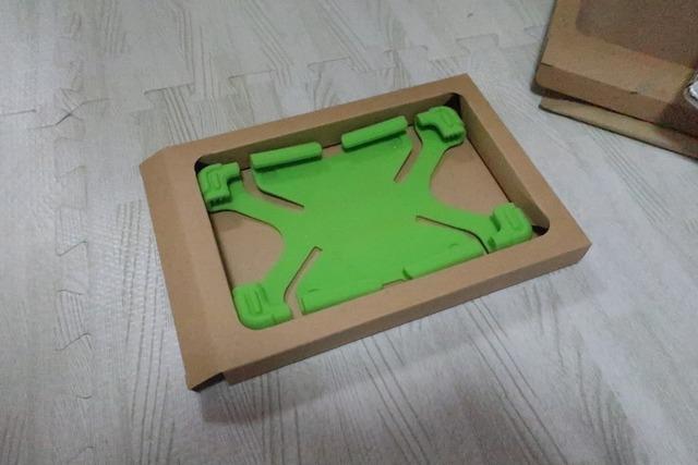 緑 (2)