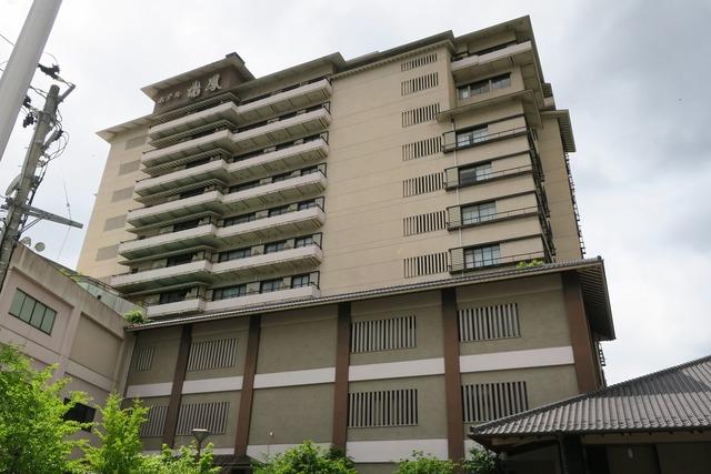 ホテル瑞鳳 (3)