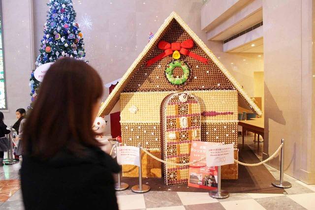 クリスマス (6)