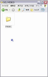 SDカード2