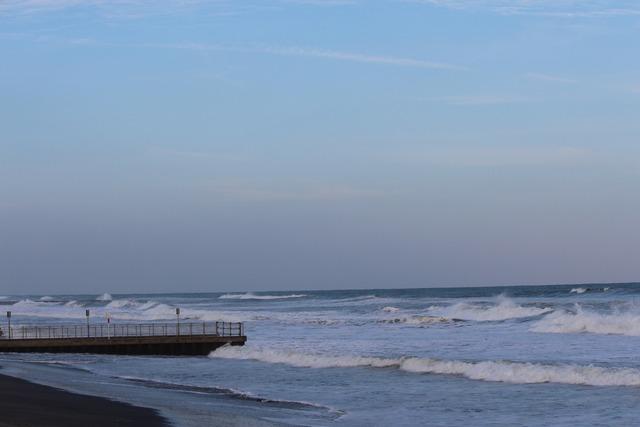 九十九里浜 (24)