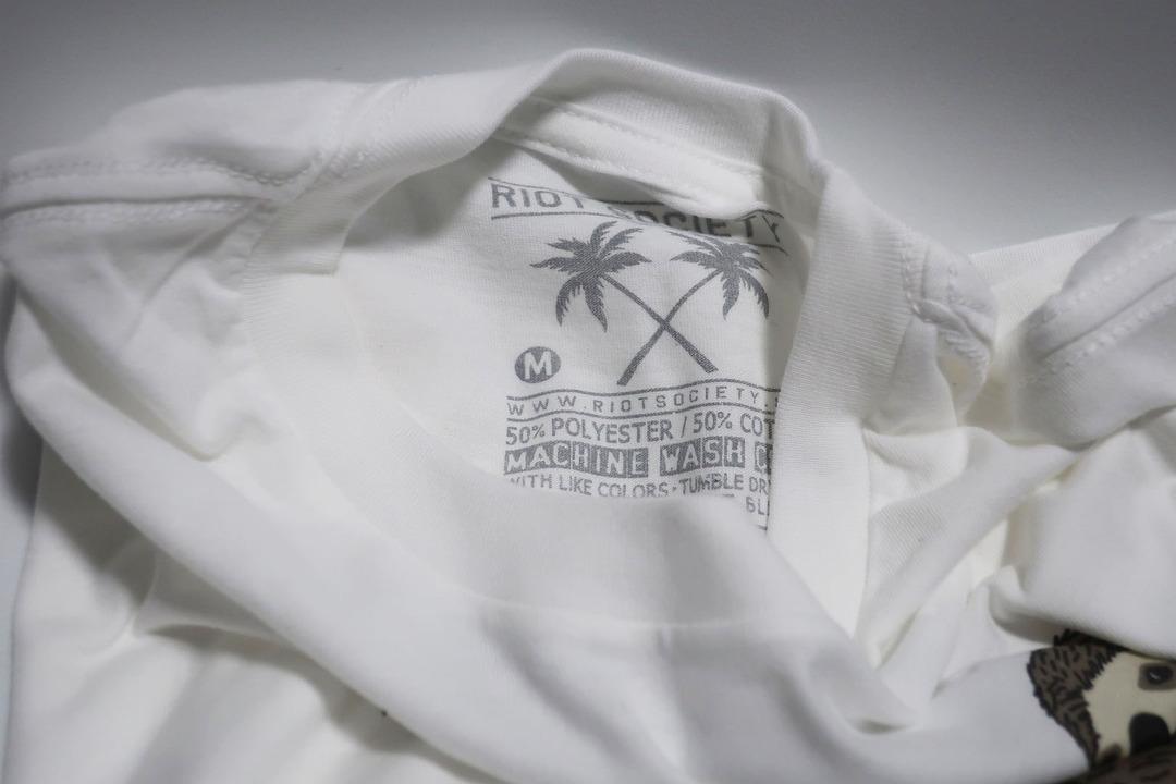 スローライダーTシャツ (3)