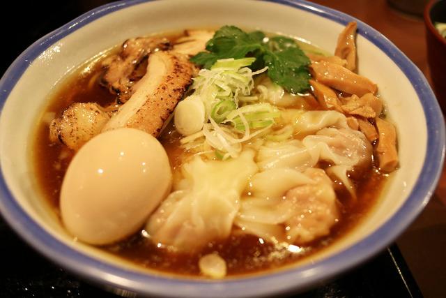 三ツ矢堂製麺 (14)