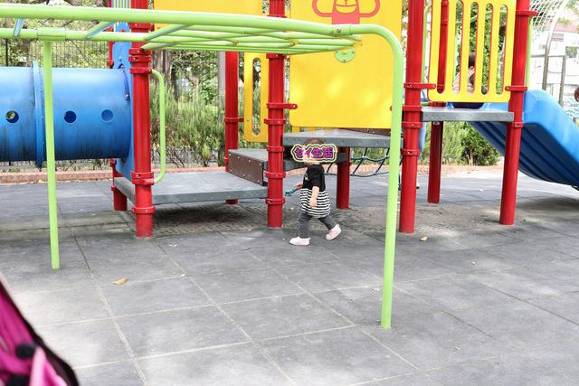公園 (6)