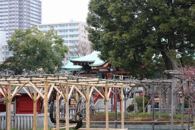 亀戸天神社 (39)