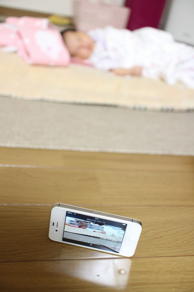 Home Streamer Lite (3)